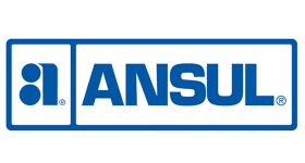 Ansul Products