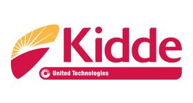 Kidde Products
