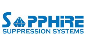 Sapphire Fire Suppression Systems